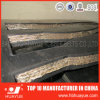 Multi-Ply Ep/Nn/Cc Rubber Conveyor Belt Factory