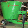 Poultry Feed Grinder and Mixer for Cattles