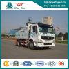 Sinotruk HOWO 260HP Wrecker Tower Truck