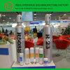 Industrial Grade Steel Cylinder Trifluoromethane-ISO9809