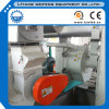 1 Ton Per Hour Wood Pellet Mill