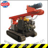 Hydraulic Ground Rotary Pile Drilling Machine for Sale