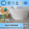 Fresh Jelly Powder