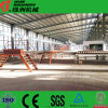 High Profit Gypsum Plaster Board/Panel Making Machine