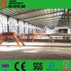High Profit Gypsum Plaster Board/Panel Making Machine