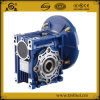 Nmrv Worm Gearbox for Extruders