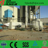 New Design Gypsum Powder/Plaster of Paris Making Machine/Production Line