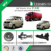 10 Years Experience Wholesaler FAW Auto Spare Parts