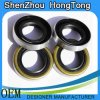 Metal Frame Rubber Seal for Dust Proof