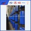 Steel Conveyor Roller for Conveyor System