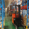 Steel Rack Smart Storage Warehouse Pallet Racking