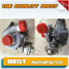 2003-2007 1CD Engine Fuel Turbo Charger for Toyota RAV4