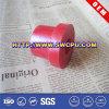 Injection Nylon Straight Spacer Plastic Bushing
