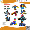 Plastic Toys Building Blocks Toddler Gifts