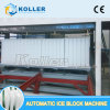 20tons Per Day Koller Auto Ice Block Machine with Big Block Ice