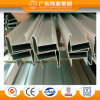 High Quality Aluminium Profile for Window and Door
