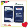 Wholesale Medical Pain Release Medical Hot Cold Pack
