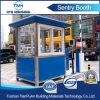 Portable Small Prefab Cabin for Sentry House