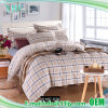 Hotel Supply Promotion Home Cotton Patchwork Quilt