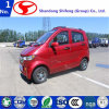 Brand New Electric Mini Car 4 Wheel Drive