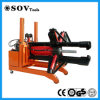 China Manufacturer Automatic Motorized Hydraulic Gear Puller