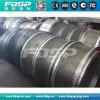 Szlh Series Feed Pellet Machine Wearable Spare Parts Ring Die
