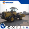 3 Ton Sdlg Mini Front Wheel Loader Price (LG936L)