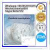 Active Pharmaceutical 99% Dasatinib Monohydrate CAS 863127-77-9 for Anticancer