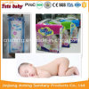 Diapers Type and Disposable Panty Diaper Type Diapers for Babies (Unit 4 Star Baby Diapers)