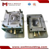 Plastic Injection Mould for 2K Automotive Parts