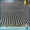 Factory Supply 4mm Carbon Steel Wire Round Linear Shaft (WCS4 SFC4)