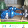 Inlet Valve for Hydro Power Plant