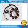Embobinado Compl Stator for Cg125/Titan/Gy6125/Fz16/Ybr125/Gn125/Smash/Strom/Rx150