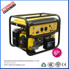 New Plastic Panel Design 6kw Gasoline Generator Sh6500X/E
