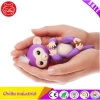 Fingerlings Interactive Baby Monkeys Toy as Gift for Kids