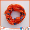 Outdoor Hiking Elastic Azo-Free Multi Head Scarf