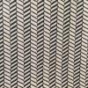 Printing Leather Cloth