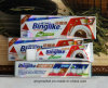 Binglike Advanced Toothpaste Tooth Stain Removal Whitening Toothpaste 110g