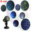 Christmas Laser Light Outdoor Decoration