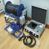 0-1000m Underwater CCTV Inspection Camera for Water Wells Inspection and Borehole Video Inspection
