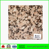 Exterior Wall Stone Price with Unbreakable Core