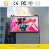 High Refresh P6 Full Color SMD Outdoor LED Display