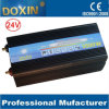 24V DC to AC 3500W Modified Sine Wave Inverter