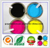 Water Based Ink Printing Ink for Sale