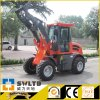 Swltd Brand Pormotion Mini Wheel Loader Zl 10f