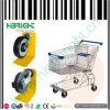 Superstore Shopping Trolley Cart for Customer