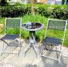 Garden Furniture Set(PHGF-C603,T609)