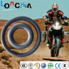 Clean Beautiful Tube Body Motorcycle Rubber Inner Tube (2.50-17)