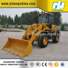Yn928d Front End Loader with Yineng Brand