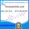 Tetrahydrofolic acid CAS: 135-16-0